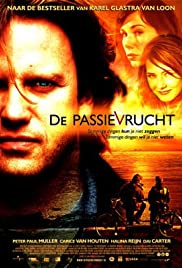 De passievrucht (2003) Poster - Movie Forum, Cast, Reviews