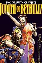 Image of Judith of Bethulia