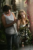 Image of Eastwick: Reaping and Sewing