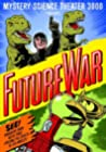 """Mystery Science Theater 3000: Future War (#11.4)"""