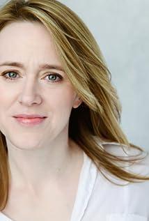 Rebecca Lowman Picture