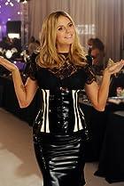 Image of The Victoria's Secret Fashion Show