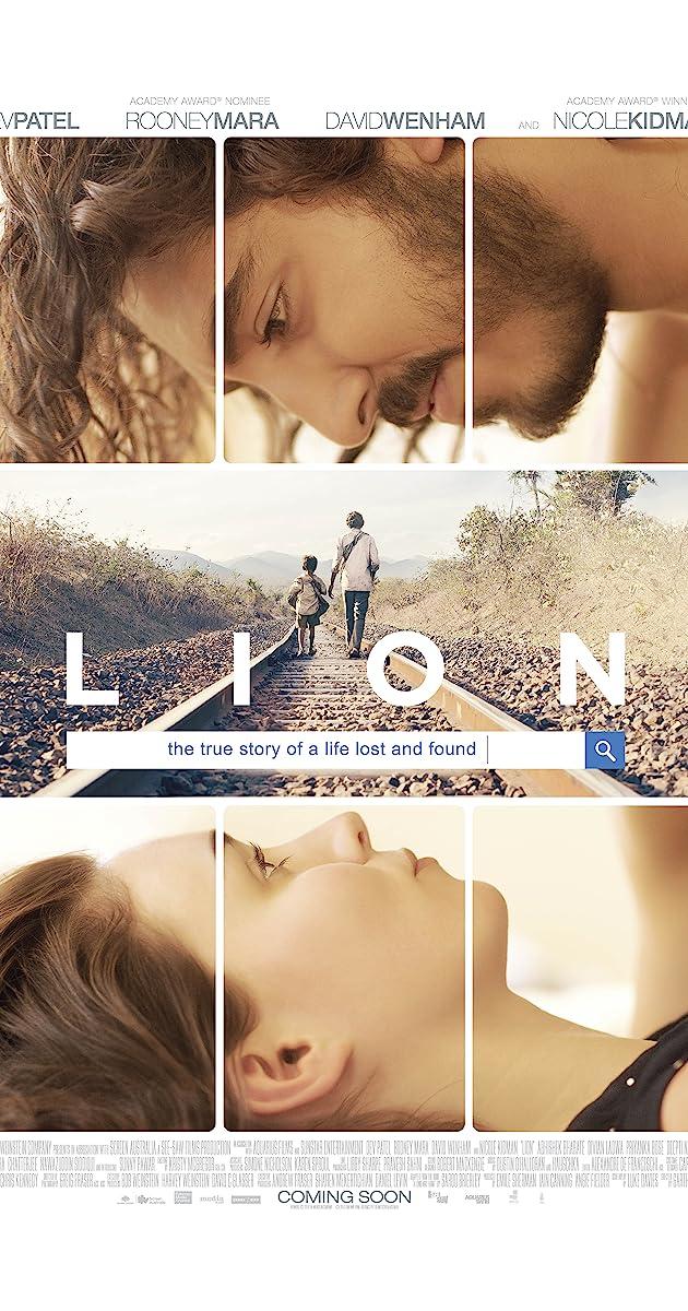 Liūtas online