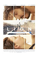 Box Office TOP [Apr 27 - May 03] - Página 13 MV5BMjA3NjkzNjg2MF5BMl5BanBnXkFtZTgwMDkyMzgzMDI@._V1_UY222_CR0,0,150,222_AL