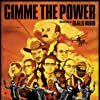 Gimme the Power (2012)