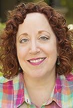 Amy Tolsky's primary photo