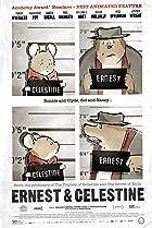 Image of Ernest & Celestine