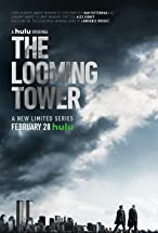 Primary image for The Looming Tower