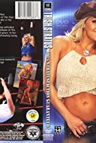 Image of WWE: Trish Stratus - 100% Stratusfaction