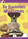 The Enchanted World of Danny Kaye: The Emperor's New Clothes