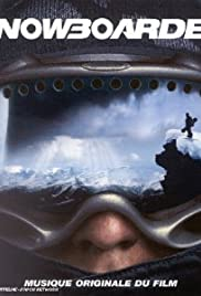 Snowboarder (2003) Poster - Movie Forum, Cast, Reviews