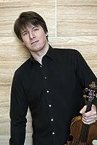 Image of Joshua Bell