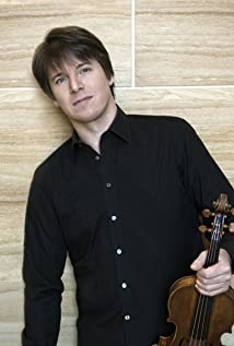 Joshua Bell Picture