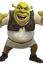 Image of Shrek