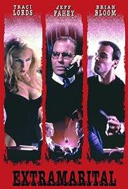 Extramarital(1998) Poster - Movie Forum, Cast, Reviews