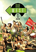 Due West