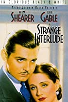 Image of Strange Interlude