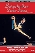 Image of Great Performances: Dance in America
