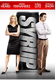 Watch Movie Syrup (2013)