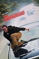 Image of The Underground