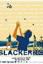Image of Slacker 2011