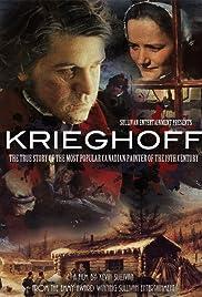 Kreighoff Poster