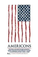Americons(1970)