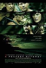 A Perfect Getaway(2009)