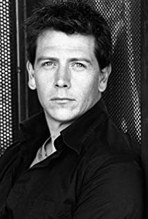 ben mendelsohn dark knight