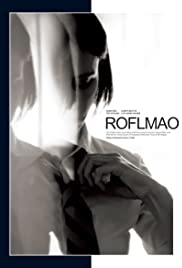 ROFLMAO Poster