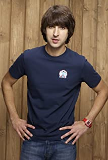 demetri martin stand updemetri martin stand up, demetri martin person, demetri martin twitter, demetri martin quotes, demetri martin online, demetri martin dean, demetri martin 2016, demetri martin korean, demetri martin comedy tour, demetri martin one liners, demetri martin drawings, demetri martin daily show, demetri martin special, demetri martin puns, demetri martin boyfriend bomb