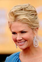 Nancy O'Dell's primary photo