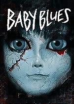 Baby Blues(2014)