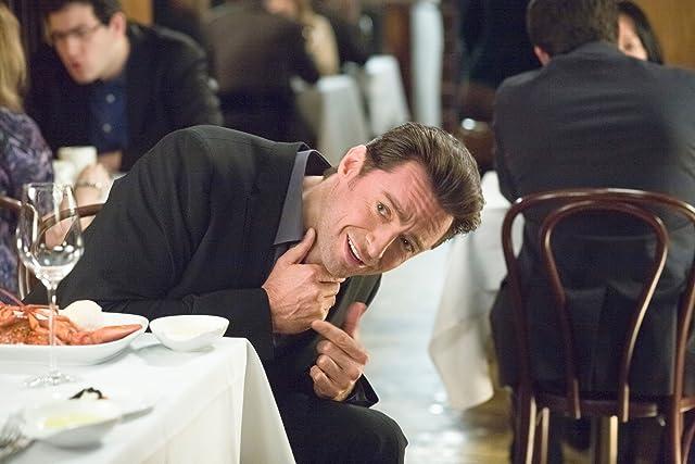 Hugh Jackman in Movie 43 (2012)