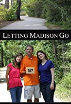 Primary image for Letting Madison Go