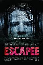 Image of Escapee