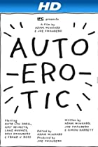 Image of Autoerotic