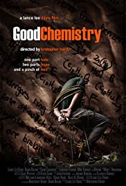 Good Chemistry (2008) Poster - Movie Forum, Cast, Reviews