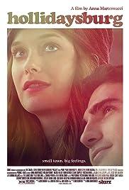Hollidaysburg(2014) Poster - Movie Forum, Cast, Reviews