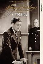 Image of Cynara