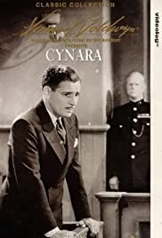 Cynara (1932) Poster - Movie Forum, Cast, Reviews