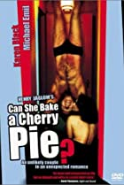 Image of Can She Bake a Cherry Pie?
