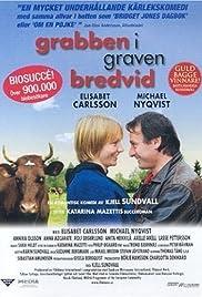 Grabben i graven bredvid(2002) Poster - Movie Forum, Cast, Reviews