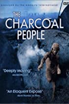 Image of The Charcoal People