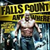 WWE: Falls Count Anywhere: The Greatest Street Fights and Other Out of Control Matches (2012)