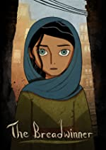 The Breadwinner(2017)