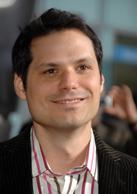 michael ian black book