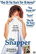 Image of Screen Two: The Snapper