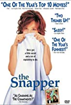 Primary image for The Snapper