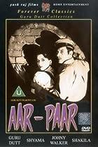 Image of Aar-Paar
